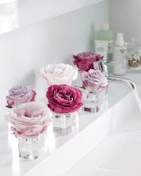 Arranging Roses In Vase Clever Ways To Arrange Flowers Glitter Guide