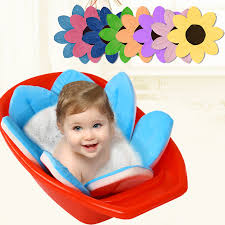 compare prices on baby flower bathtub shopping buy low