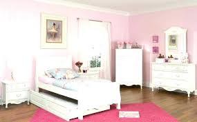 ikea girl bedroom ideas childrens bedroom sets ikea incredible be sets ideas furniture