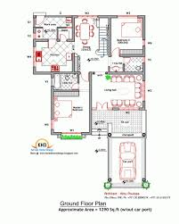 Large 2 Bedroom House Plans 100 Home Floor Plans 1200 Sq Ft Small House Plans Under