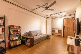 interior design home and commercial renovation contractor