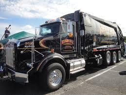 paper truck kenworth man4054 u0027s most interesting flickr photos picssr