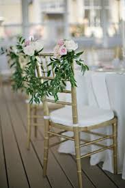 wedding chairs unique wedding chair ideas wedding chairs decoration