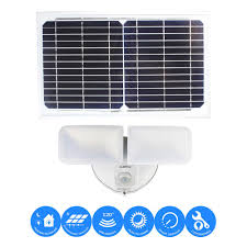 Nature Power Hanging Solar Shed Light by Novolink 160 White Solar Outdoor Led 500 Lumens Bluetooth Smart