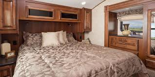 bedroom two bedroom fifth wheel pertaining to flawless 2016