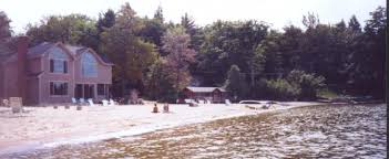Cottage Rentals In New Hampshire by Cottages For Rent On Newfound Lake New Hampshire