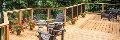 interior railings home depot shop deck fence at homedepot ca the home depot canada alyssa