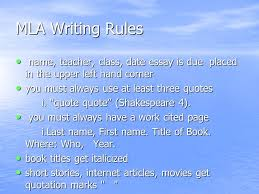 help write an essay Help write essay college     www ripplelinks com Help me  help write an essay Help write essay college     www ripplelinks com Help me