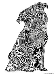 difficult printable free coloring pages art coloring pages