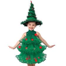 christmas tree costume ideas 10 home made christmas tree