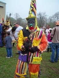cajun mardi gras costumes home made costumes for chicken run eunice la cajun mardi gras