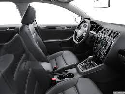 volkswagen jetta 2015 interior 10329 st1280 160 jpg