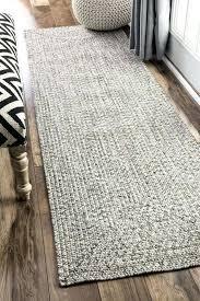 lowes accent rugs carpet runner lowes slikvik com