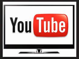 film gratis youtube ita youtube film gratis da vedere italiano sveglia