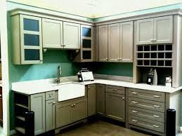 rectangle kitchen ideas kitchen cabinets image martha stewart sharkey grey lining reviews