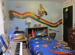 chambre mario top 25 des chambres que tous les geeks auraient aimé avoir