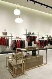 Boutique Shop Design Interior 15 Tips For How To Design Your Retail Store Liu Jo Retail