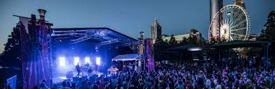 explore atlanta events things to do this weekend festivals u0026 more