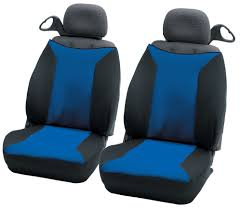 lexus sc300 seat covers covercraft seat gloves covercraft seat covers