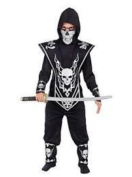 Ninja Halloween Costumes Halloween Ninja Costumes Adults Kids Oya Costumes Usa