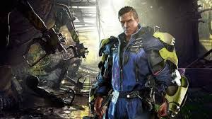 pubg ign review the surge review ign