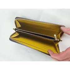 designer portemonnaie louis vuitton portemonnaie clémence neu outlet sale