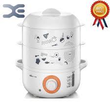 220v kitchen appliances cooking appliances food warmer bun warmer 220v steamer electric