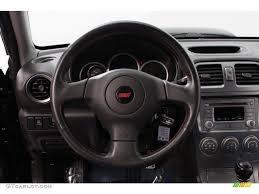 2017 subaru impreza sedan black 2005 subaru impreza wrx sti black blue ecsaine steering wheel