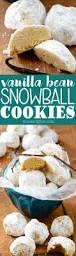 best 25 snowball drink ideas on pinterest snowball cookies