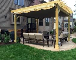 pergola design marvelous diy pergola roof pergola kits ontario