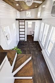 tiny house company built by mint tiny house company this tiny home is a customized