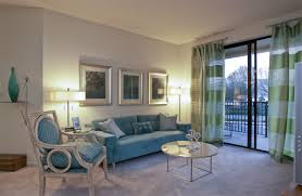 Apartment Color Schemes by Apartment Living Room Design Apartments Rooms Inspiring