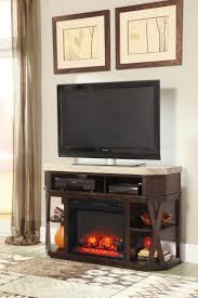 Home Theater Design Tampa by Home Theater Design Ideas Pictures Tips U0026 Options Hgtv Home