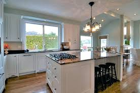 kitchen island price kitchen island price wonderful kitchens great kitchen island