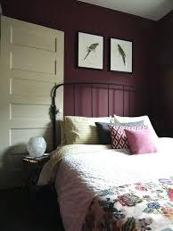 burgundy and gold bedroom walnut regency burgundy damask bedroom