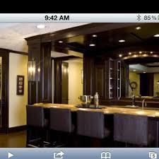 design basement 82 best basement images on pinterest basement ideas home and