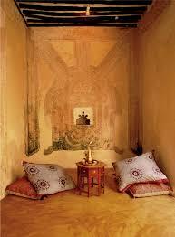 meditation room flohaus