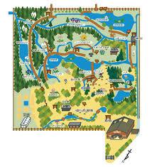 Types Of Botanical Gardens by Hakone Botanical Garden Of Wetlands Official
