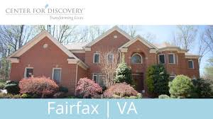 Roof Center Alexandria Virginia by Top Rated Eating Disorder Treatment Center Fairfax Va 571 982