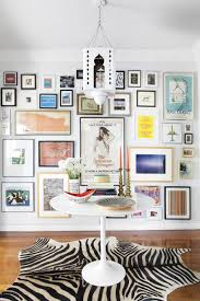 how to build a gallery wall u2013 designs by maria inc
