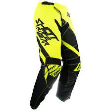 shot motocross gear overlap en español comprar harrison hevik y shot para moto con