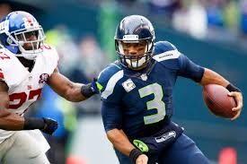 seahawks 49ers meet in pivotal thanksgiving clash sports