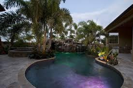 contact us lucas lagoons