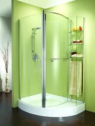 small bathroom designs with shower stall small bathroom showers ideassmall shower unit small bathroom ideas