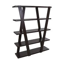 Coaster Bookshelf Apartment Living Tips How To Deal With Noisy Neighbors Hm Etc