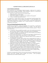 Online Instructor Resume 7 Teaching Resume Objective Mbta Online