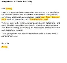 30 free thank you letter templates for scholarship donation to