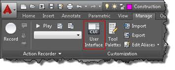layout en autocad 2015 autocad 2015 model and layout tab display imaginit manufacturing