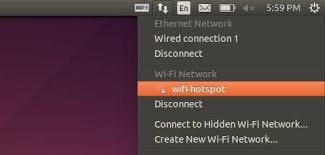 android phone wont connect to wifi 3 ways to create wifi hotspot in ubuntu 14 04 android support