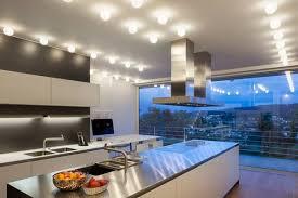 studio kitchen ideas modern villa makes the most of its double orientation u2013 home info